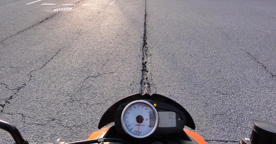 Motorrad_Riss_960x500