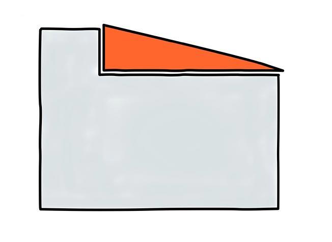 Ankeilung-Angleichung-Nivellieren-Anrampung-Asphalt-Strasse-Reparaturmoertel